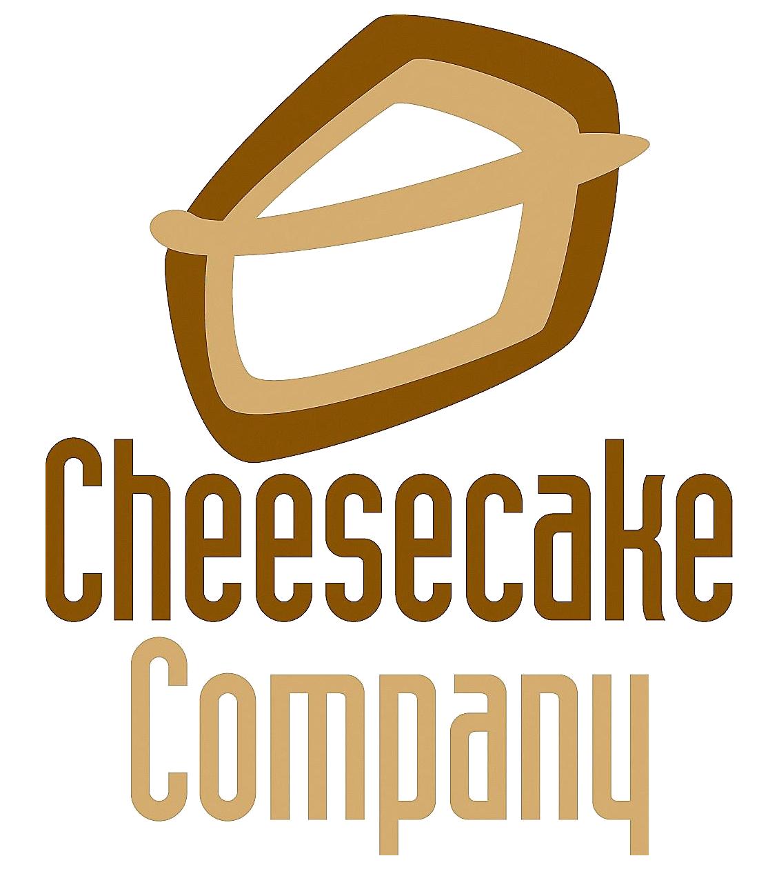 Cheesecake Company Logo